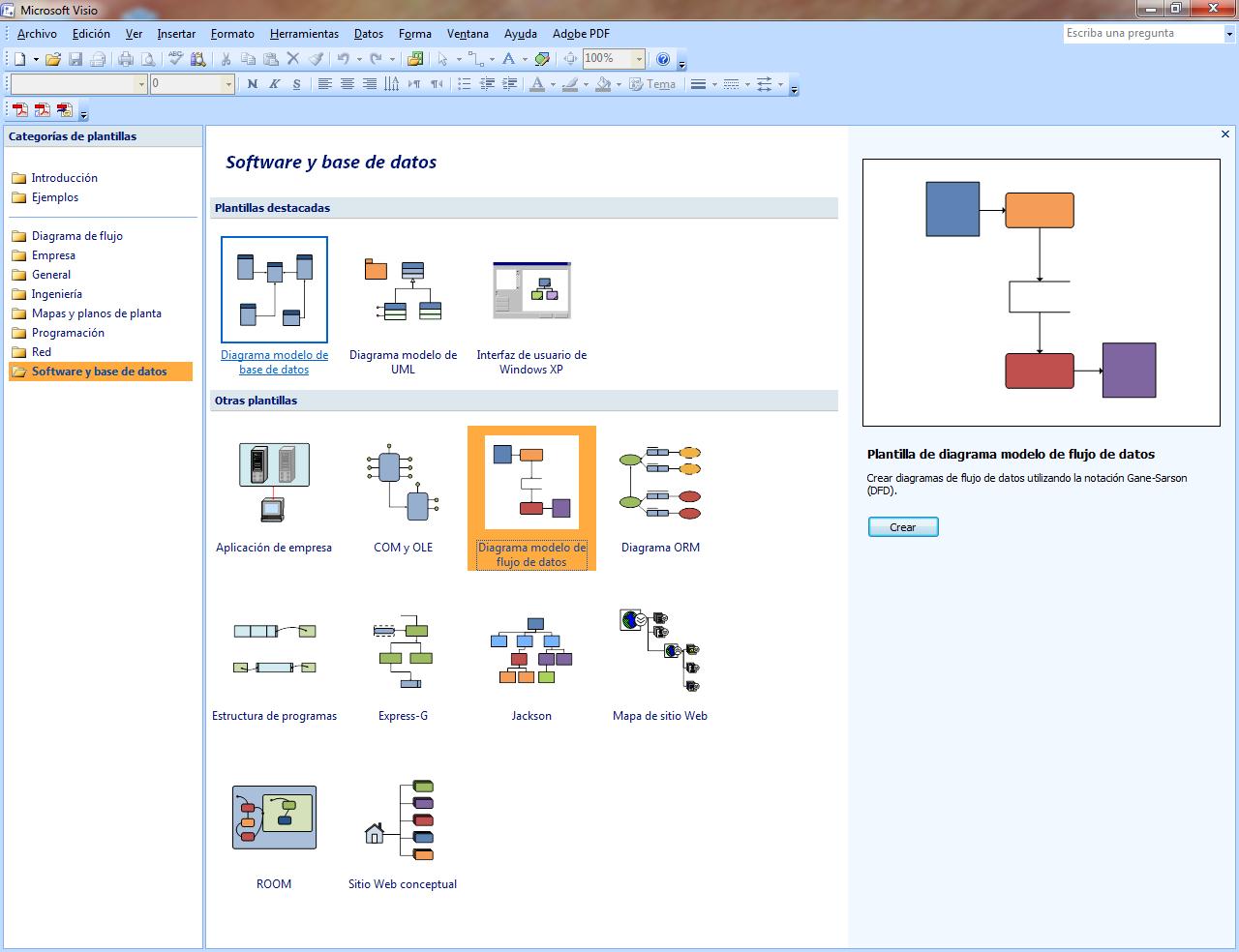 Unidad de laboratorios de la eps integracin de los dfd de visio diagrama modelo de flujo de datos ccuart Images