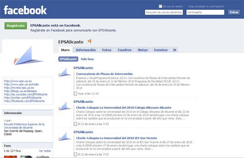facebook_epsalicante