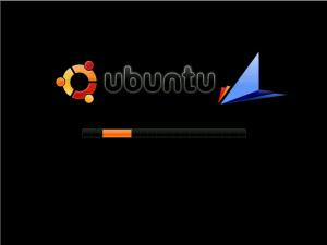 inicioUbuntu