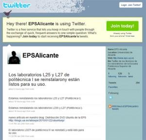 twitter_epsalicante