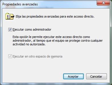 Xampp_03a