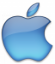 apple_logo