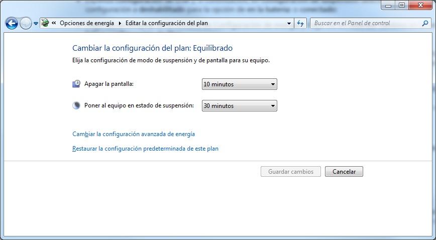 editar-la-configuracion-del-plan