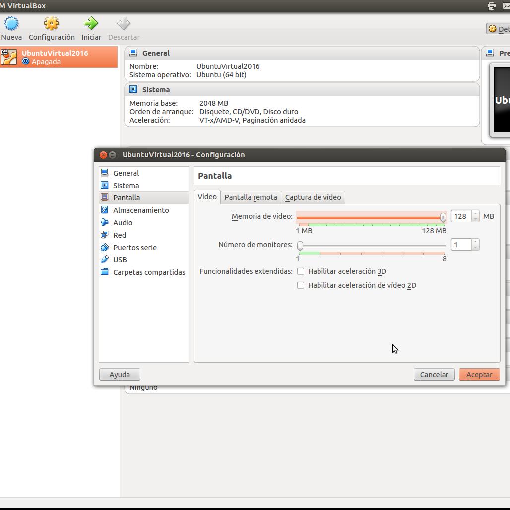 paso9-configurarvideo