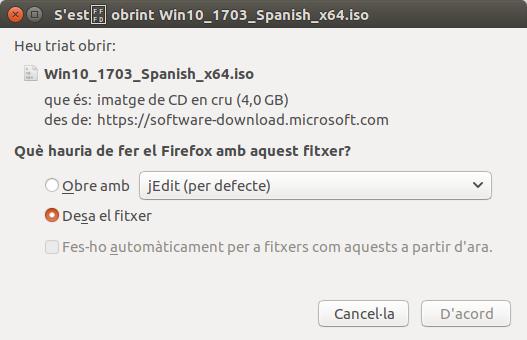 Windows 10 ISO 4
