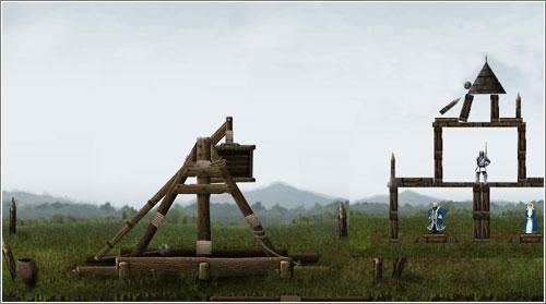 Imagen del juego