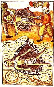Todo Sobre Los aztecas