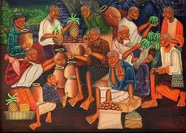 agricultura y econom a en los mayas