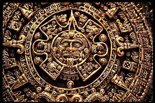 MAYANS | Publish with Glogster! - 260.3KB