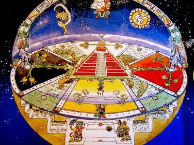Historia de los mayas en los mayas for Informacion de la cultura maya