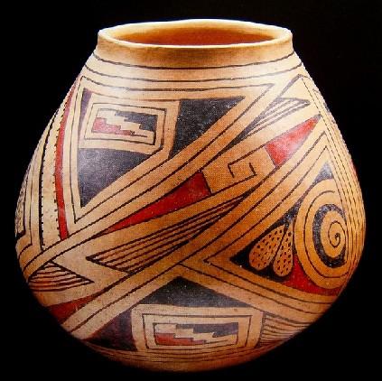 El per odo cl sico tard o 600 900 1000 d c en los mayas for Que es el estilo clasico