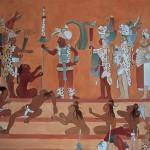 pintura mural 1