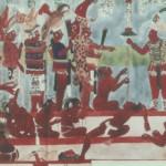 pintura mural 3