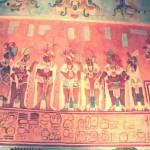 pintura mural2