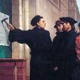 Con la publicación de Las 95 Tesis, Lutero no tenía la intención de realizar un ataque directo contra la Iglesia sinoadvertir frente a erróneas interpretaciones y malos usos de las […]