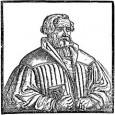 Este teólogo radical nace en Karlstadt del Maim (Franconia) en 1486 y muere en Basilea el 24 de diciembre de 1541. Se formó en Erfurt, Colonia y Wittenberg, donde se […]