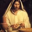 El tema de los sacramentos es tratado en numerosas obras aunque, entre todas ellas, hay una en la que conforma la clave central: el Preludio sobre la cautividad babilónica de […]
