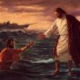 Por aquel entonces, el gran miedo espiritual de Lutero respecto a su salvación comenzó a crecer de forma alarmante. El nuevo profesor de Wittenberg trabajaba y se mortificaba sin descanso, […]