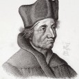 Fue un reputado teólogo católico y principal adversario de Lutero. Nace el 15 de noviembre de 1486 en Eck (Suabia) y muere en Ingolstadt el 10 de febrero de 1543. […]