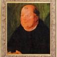 Nace en Motterwitz en 1460 y muere en Salzburgo el 28 de diciembre de 1524. Proveniente de la nobleza sajona, estudió en Leipzig y en Colonia. Ingresó en la Orden […]