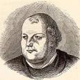 Dadas sus aptitudes académicas, Lutero fue designado para impartir ética aristotélica a los novicios de la escuela del convento de los agustinos. Sin embargo, hacía tiempo que Lutero había rechazado […]