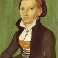 Nacida el 29 de enero de 1499 en Lippendorf y muerta el 20 de diciembre de 1552 en Torgau. Hija de una familia acomodada, abandonó el convento con sus compañeras […]