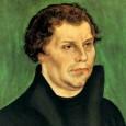 Una de las cuestiones más debatidas por teólogos e historiadores ha sido la relación entre Lutero y la modernidad. Nipperdey sostiene que Lutero es hijo de la Edad Media en […]