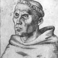 Poco después tuvo lugar un episodio clave de la vida de Lutero. En el trayecto de la casa paterna a la universidad, una gran tormenta sorprendió al estudiante, que acabó […]