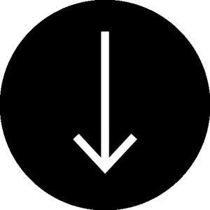 Logo MappingAME-17