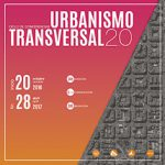 urbanismo-transversal-2-0
