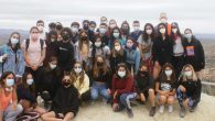 This year the students of the third course of Marine sciences of the Alicante University, could not go for a field trip on November as previous years, visiting the Sorbas […]