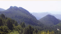 The Monduver massif located 50 km to the south-east of Valencia city has a well-developed Karst geomorphology and where it stands out the Barx Polje. The Highest point of the […]