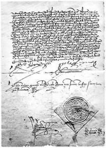 04-edicto_de_granada_de_1492_expulsion_de_los_judios_reinos_de_castilla_y_aragon_s
