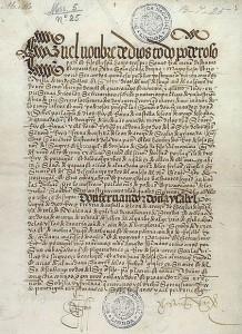 06-tratado_de_tordesillas_1494_entre_los_reyes_catolicos_y_portugal_s