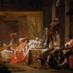 prostitutas trans en madrid prostitutas burdel