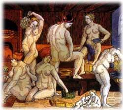 MIL ANUNCIOSCOM - Anuncios de casas prostitutas casas