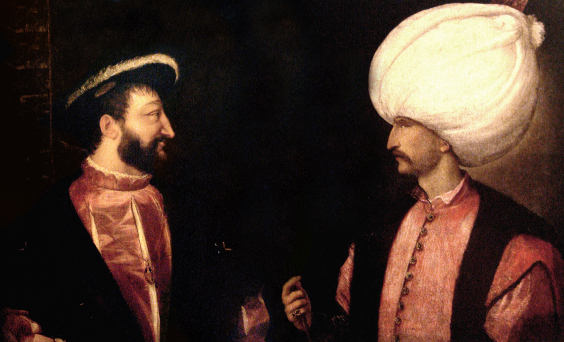 El imperio Otomano su decadencia Screen-Shot-2012-12-18-at-6.42.31-AM