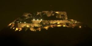 Castillo_de_Santa_Barbara2