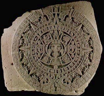El Mundo Azteca | Otro sitio más de blogsUA