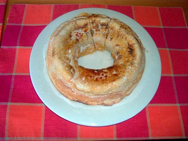 Cocina Tradicional Valenciana | Cocina Tradicional Valenciana Recetas Sencillas De Cocina