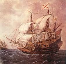 Avance tecnico navegacion transoce nica - Todo sobre barcos ...