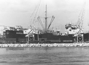 19361228_soviet_vessel_spanish_port_alicante_military_supplies_spanish_republic