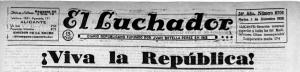 el-luchador-1-12-1936