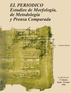 el-periodico-estudios-de-morfologia-1