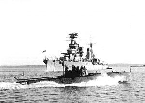 kirovtka-g-5-1940
