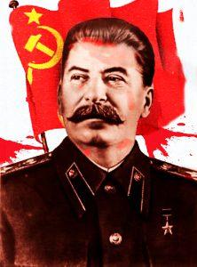 stalin-urss