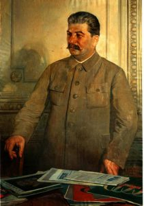 stalin_portrait_1937