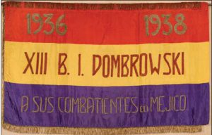 interbrigades_flag