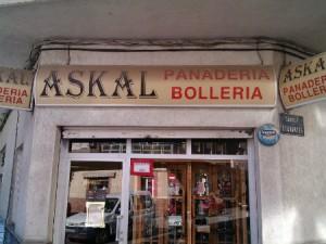 Askal