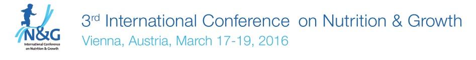 congres vienna